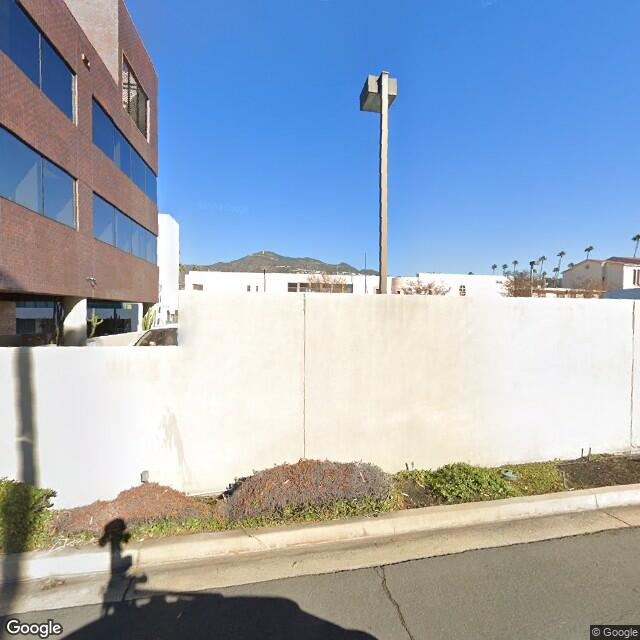 1000 N Central Ave, Glendale, CA 91202