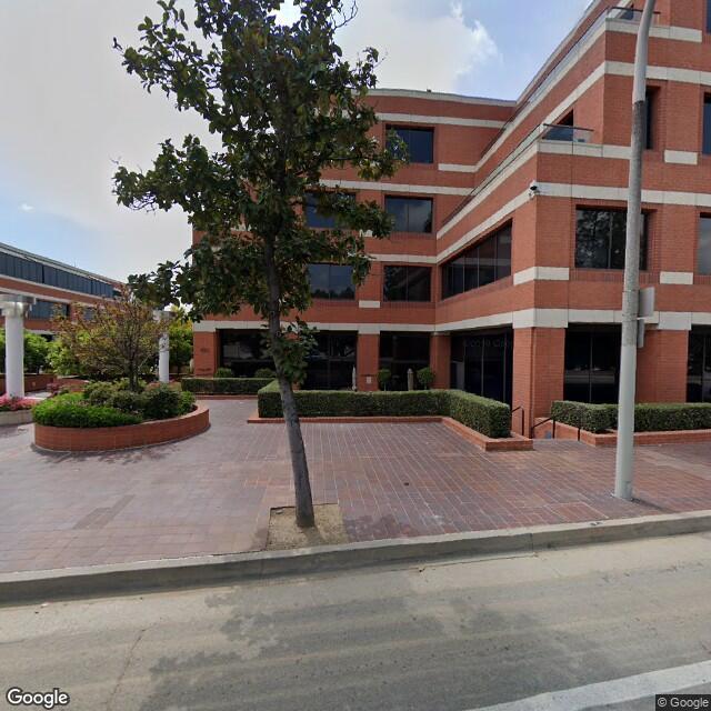 100 E Corson St, Pasadena, CA 91103 Pasadena,CA