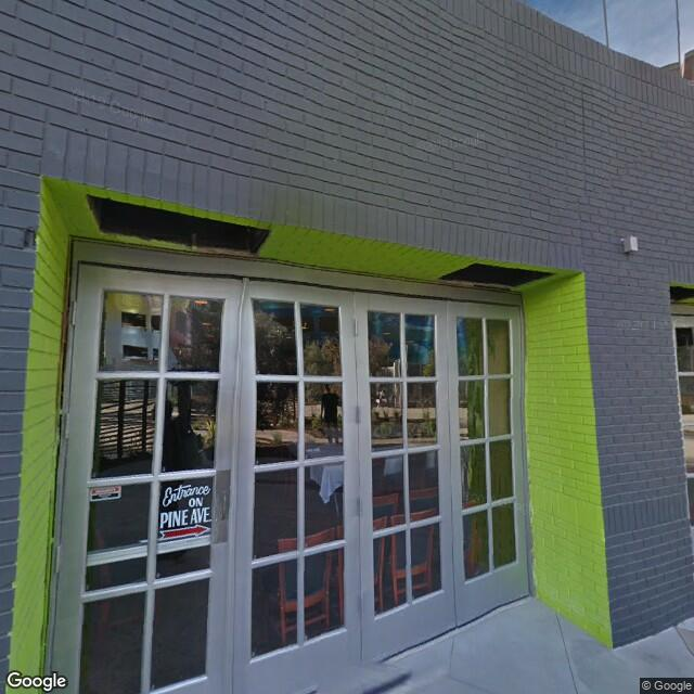 100 W Broadway, Long Beach, CA 90802