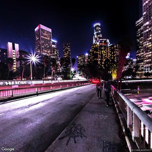 1055 W 7th St, Los Angeles, CA 90017