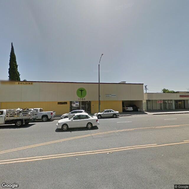 1066-1088 Atlantic Ave, Long Beach, CA 90813