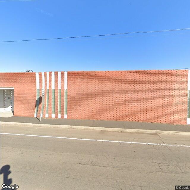 1111 E El Segundo Blvd, El Segundo, CA 90245 El Segundo,CA