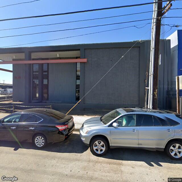 11201-11211 S La Cienega Blvd, Los Angeles, CA 90045