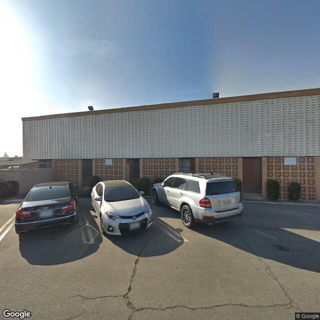 1120 W La Palma Ave, Anaheim, CA 92801 Anaheim,CA