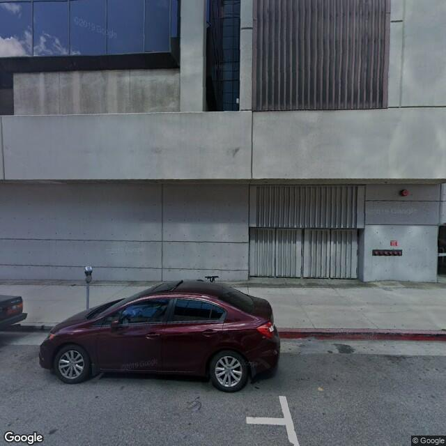 11500 W Olympic Blvd, Los Angeles, CA 90064 Los Angeles,CA