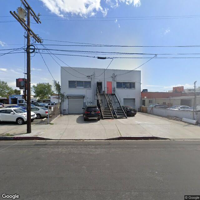 11527-11533 W Pico Blvd, Los Angeles, CA 90064 Los Angeles,CA