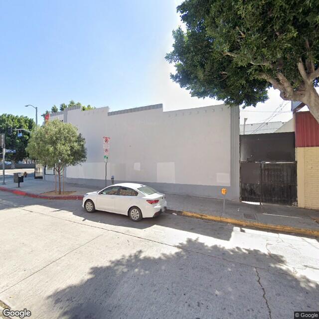 1156 Logan St, Los Angeles, CA 90026