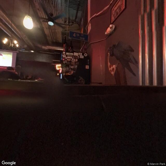 115-121 W 4th St, Long Beach, CA 90802