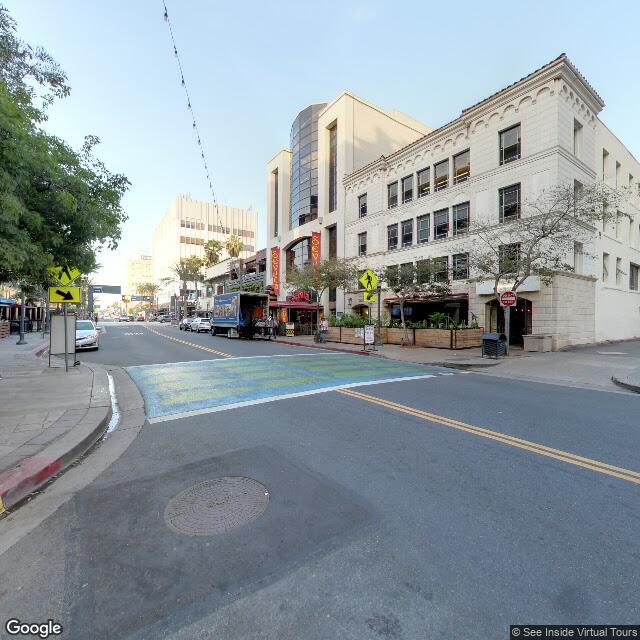 115 Pine Ave, Long Beach, CA 90802 Long Beach,CA