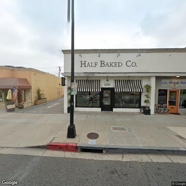 1206-1210 W Burbank Blvd, Burbank, CA 91506