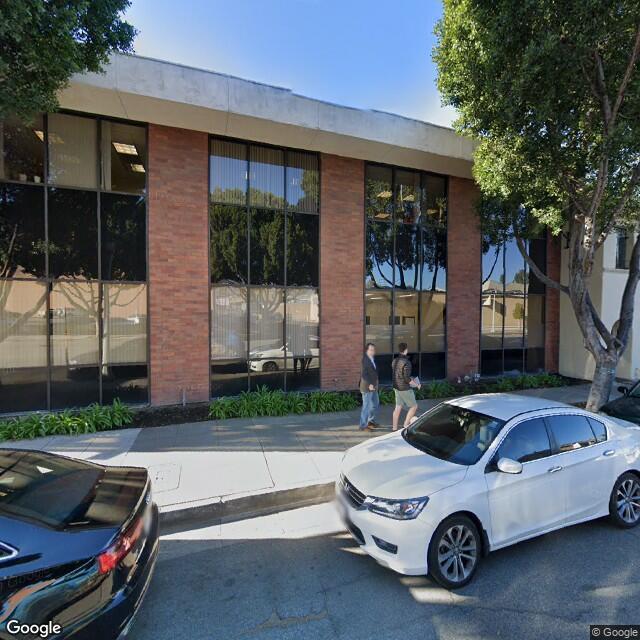 1224 E Green St, Pasadena, CA 91106 Pasadena,CA