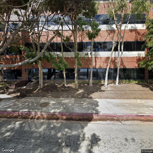 1225 W 190th St, Gardena, CA 90248 Gardena,CA
