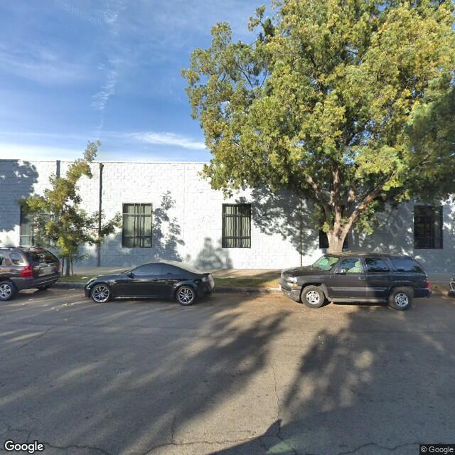 129 N Hill Ave, Pasadena, CA 91106