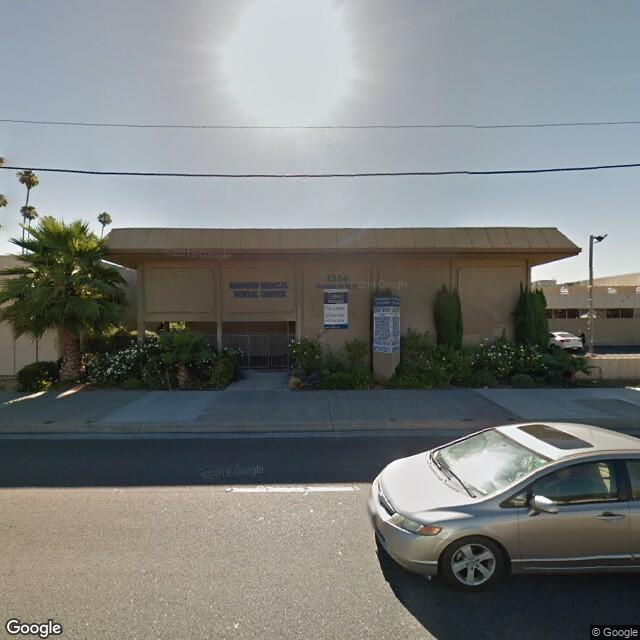 1314 S Euclid St, Anaheim, CA 92802