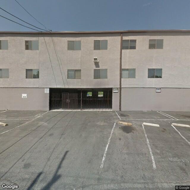 1405 N San Fernando Blvd, Burbank, CA 91504