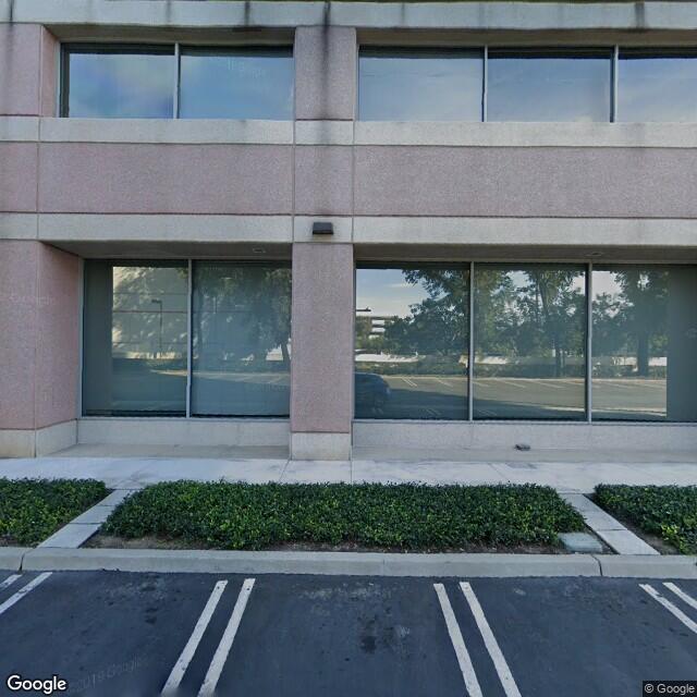 1411 W 190th St, Gardena, CA 90248