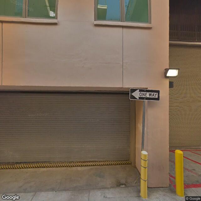 1433-1437 4th St, Santa Monica, CA 90401 Santa Monica,CA