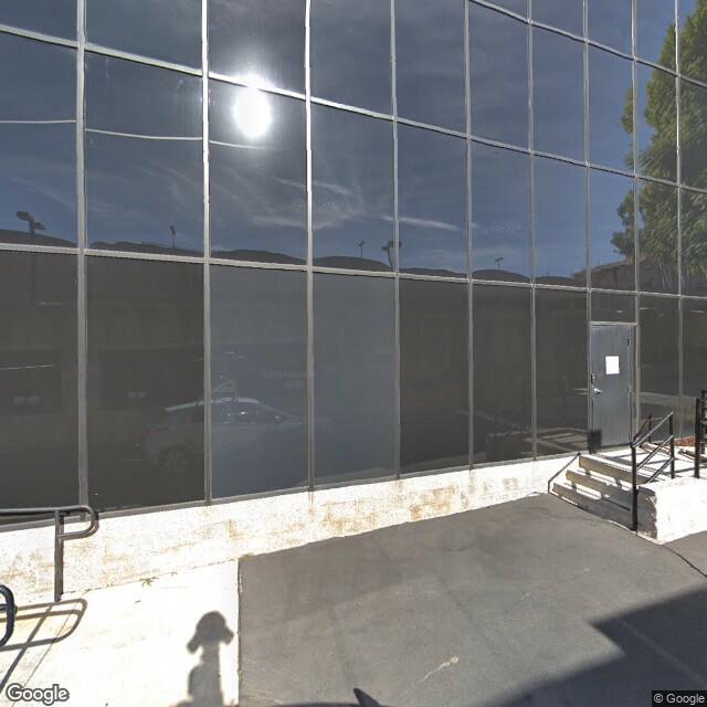150 E Colorado Blvd, Pasadena, CA 91105