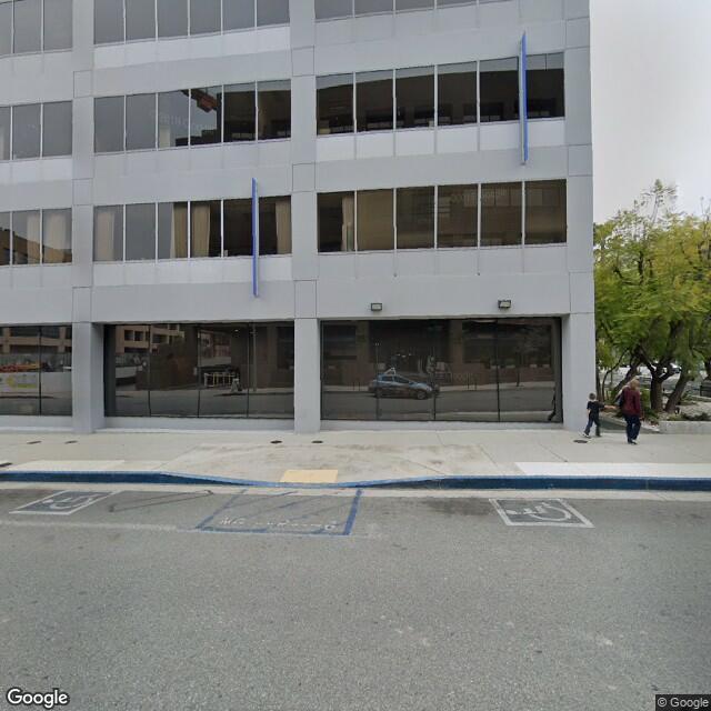 150 S Los Robles Ave, Pasadena, CA 91101 Pasadena,CA