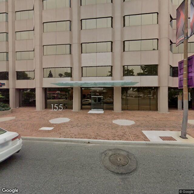 155 N Lake Ave, Pasadena, CA 91101
