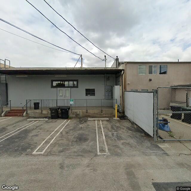 1610 W Burbank Blvd, Burbank, CA 91506