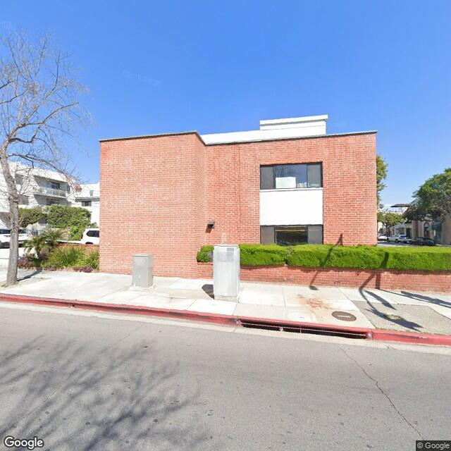 161 S Doheny Dr, Beverly Hills, CA 90211