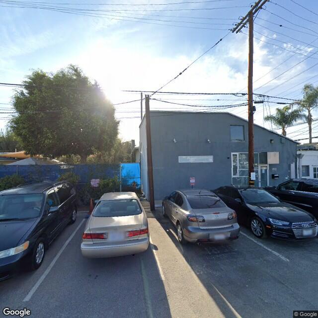 1808 Stanford St, Santa Monica, CA 90404