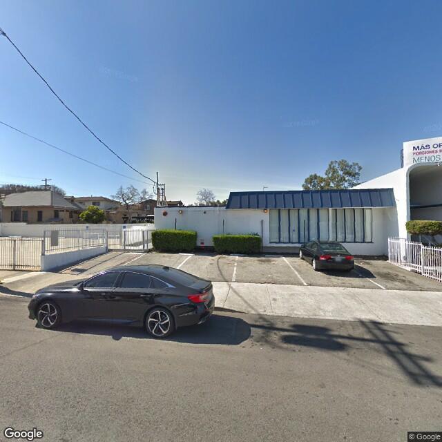 1904 Bailey St, Los Angeles, CA 90033