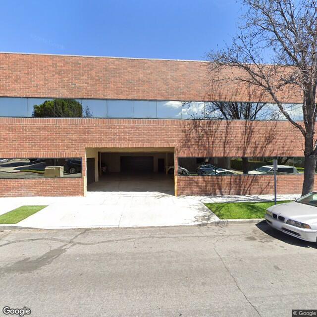 1918 W Magnolia Blvd, Burbank, CA 91506