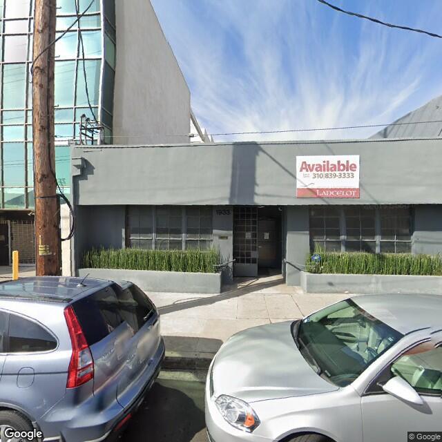 1933 Pontius Ave, Los Angeles, CA 90025