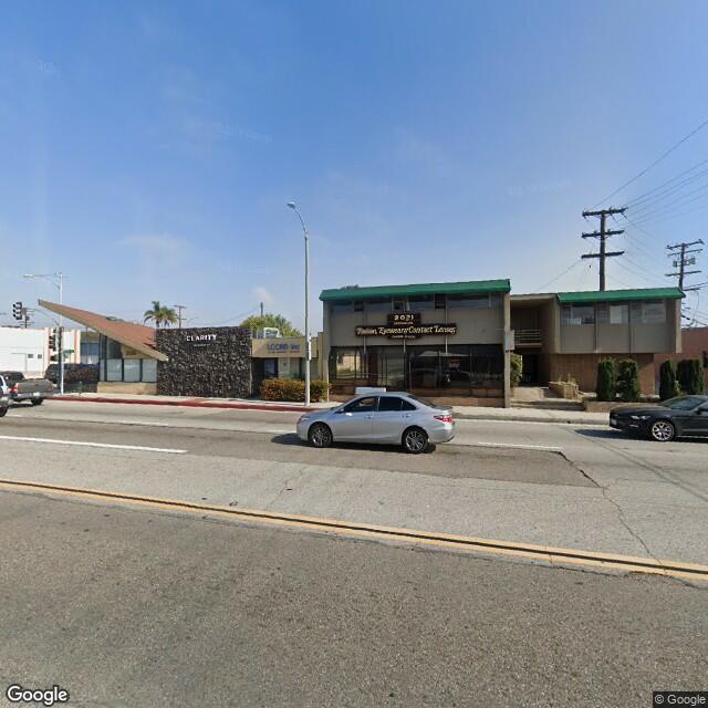 2021 W Carson St, Torrance, CA 90501