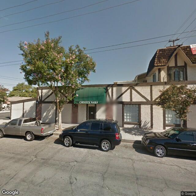 203-215 N Victory Blvd, Burbank, CA 91502 Burbank,CA