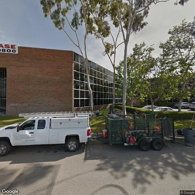 2040 S Santa Cruz St, Anaheim, CA 92805