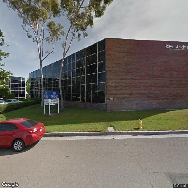 2050 S Santa Cruz St, Anaheim, CA 92805
