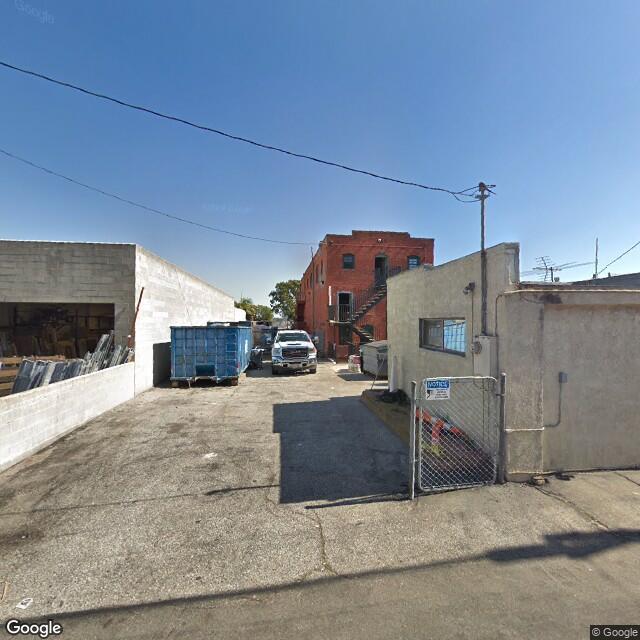 209 Richmond St, El Segundo, CA 90245