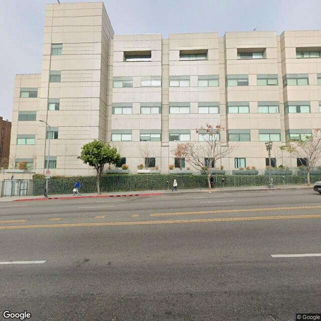 2100 W 3rd St, Los Angeles, CA 90057