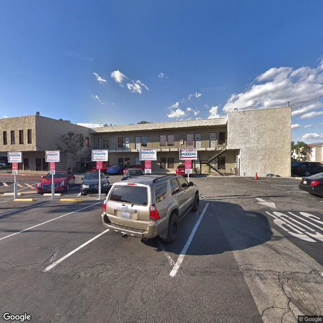 210 N Pass Ave, Burbank, CA 91505