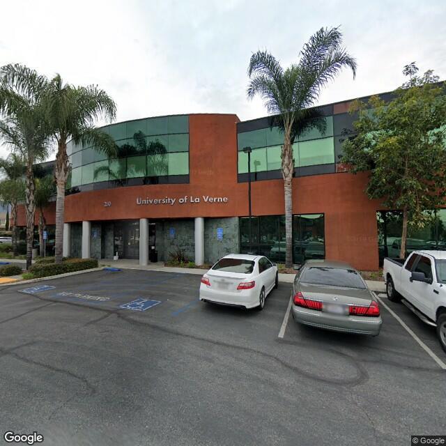 210 W Bonita Ave, Pomona, CA 91767