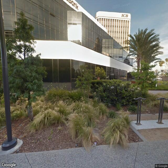 211 E Ocean Blvd, Long Beach, CA 90802 Long Beach,CA