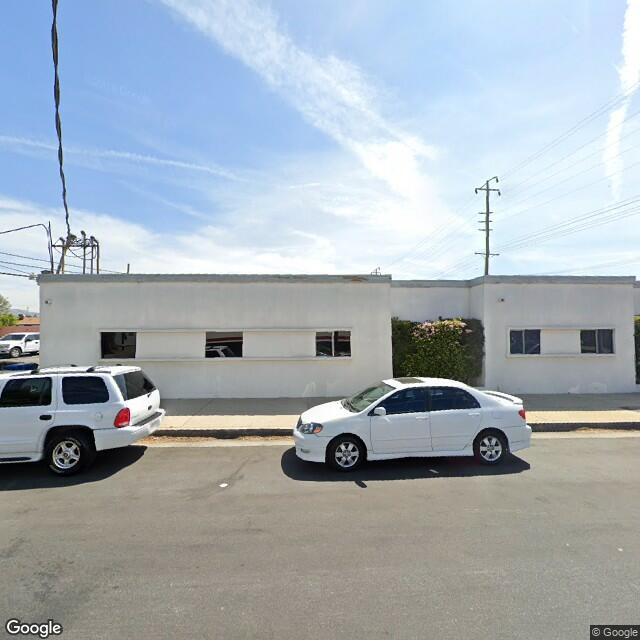 21757 Devonshire St, Chatsworth, CA 91311 Chatsworth,CA