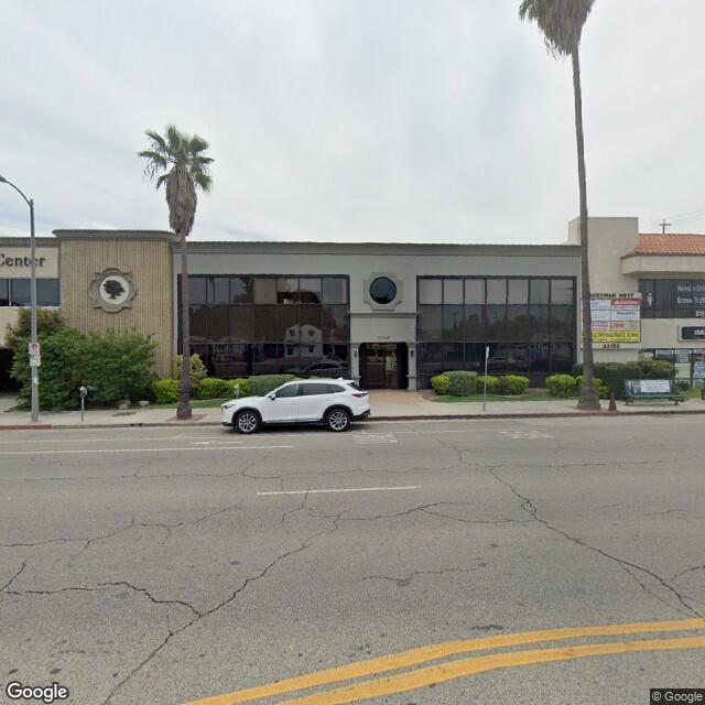 22148 Sherman Way, Canoga Park, CA 91303