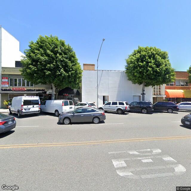 228-230 S Beverly Dr, Beverly Hills, CA 90212 Beverly Hills,CA