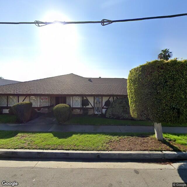 22910 Crenshaw Blvd, Torrance, CA 90505