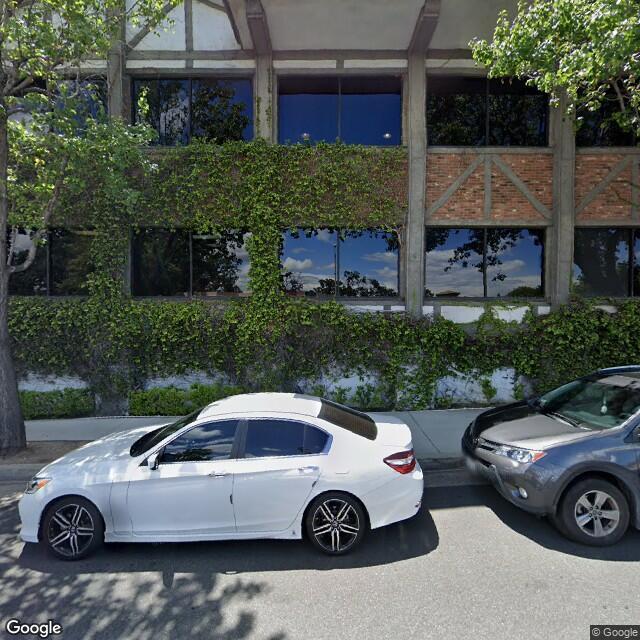 23030 Lyons Ave, Santa Clarita, CA 91321