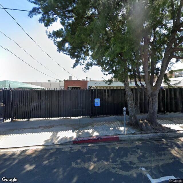 2329 Purdue Ave, Los Angeles, CA 90064