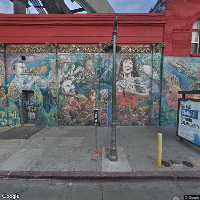 2330-2336 E Cesar E Chavez Ave, Los Angeles, CA 90033
