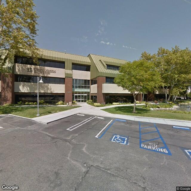 23326 Hawthorne Blvd, Torrance, CA 90505 Torrance,CA