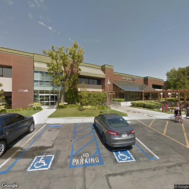 23440 Hawthorne Blvd, Torrance, CA 90505