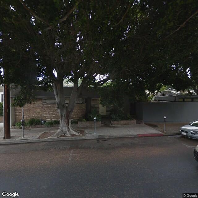 2400-2410 Hyperion Ave, Los Angeles, CA 90027