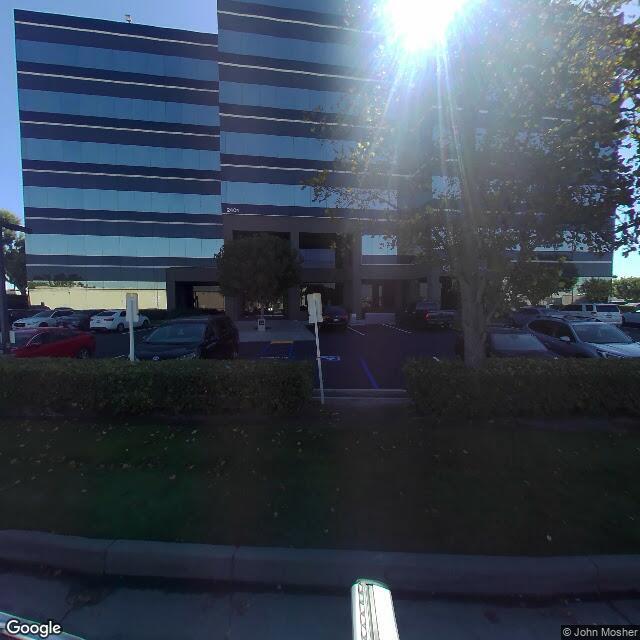 2401 E Katella Ave, Anaheim, CA 92806